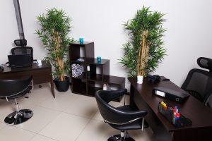 Fast hub office